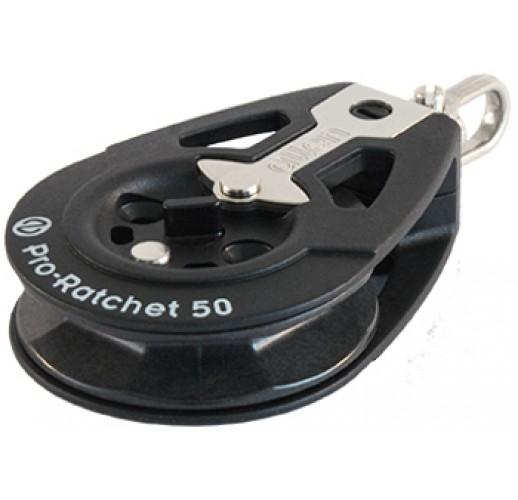 Allen Pro-Ratchet block