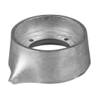 Volvo ring for sail drive 110