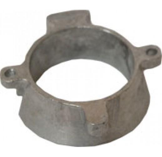 Merc Bearing Carrier - Alpha 2, magnesium