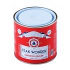 TEAK WONDER® Dressing&Sealer