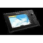 B&G Zeus³-9 and MFD, World Basemap