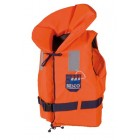 Besto ECON 100N lifejacket 60-70 kg