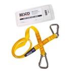 Besto Lifeline with 2 hooks