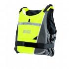 Besto YAK-SAIL 50N buoyancy aid 30-40kg