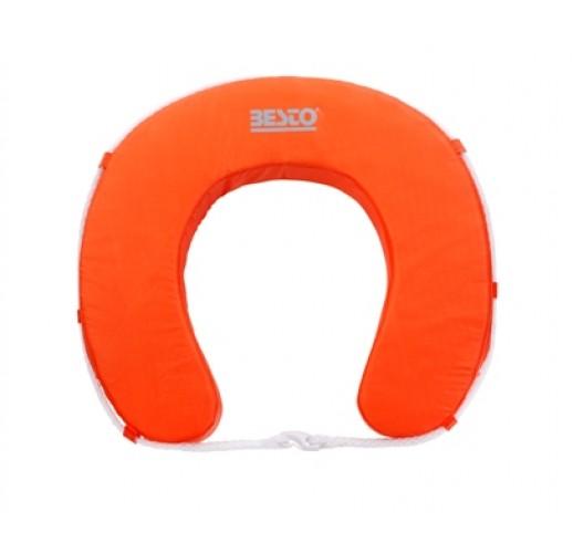 Besto Horse Shoe buoy