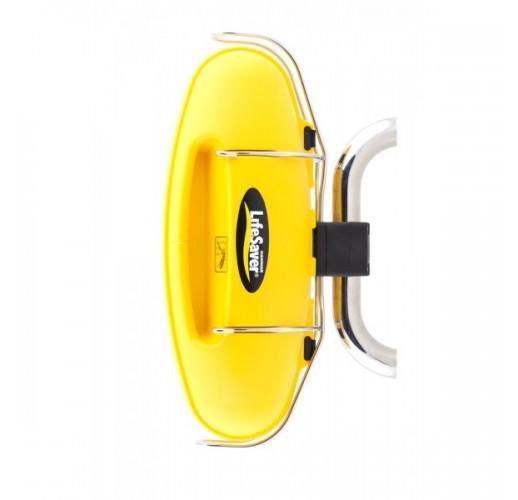 Besto inflatable lifesaver