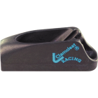 Clamcleat® CL211MK2AN