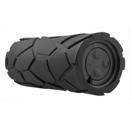 COBRA AIRWAVE™ MINI Rugged Bluetooth® Speaker