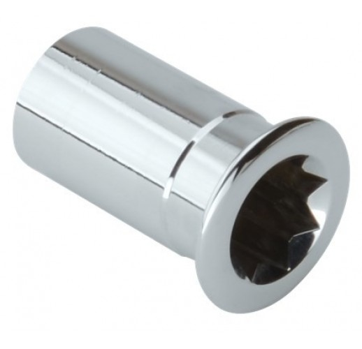 Socket Assembly - 15-80 Radial/Performa Winch