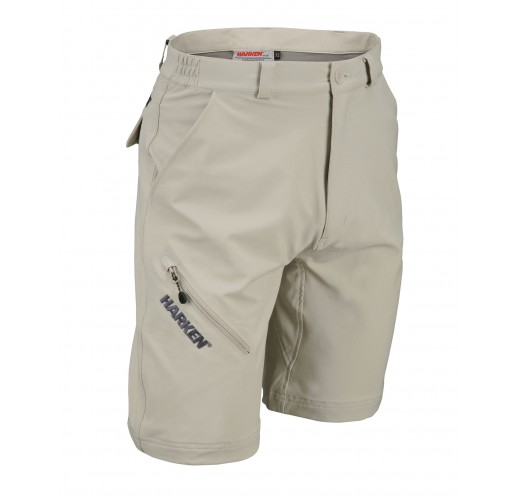 Harken Padded shorts
