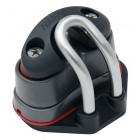 Standard Cam-Matic® Kit — Fast Release Fairlead