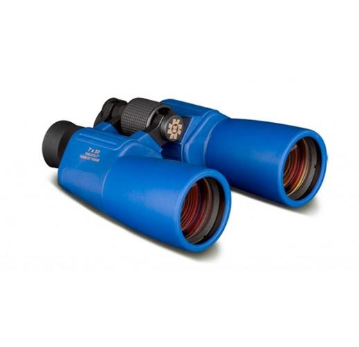 Binocular Navyman 7*50