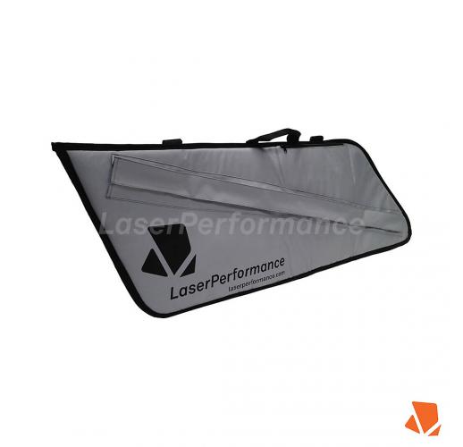 Laser Combo bag