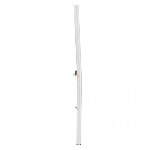 ILCA 4 (Laser 4,7) Lower mast
