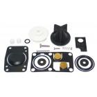 Jabsco repair kit 29045-2000