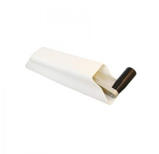PVC Winch handle holder