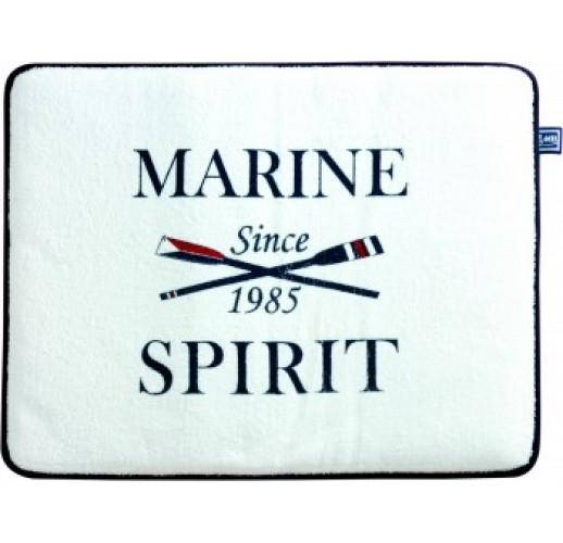 MB Spirit Non-slip bath Mat