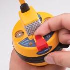 Emergency Position Indicating Radio Beacon, EPIRB1