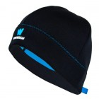 2mm Neoprene beanie Windesign Sailing