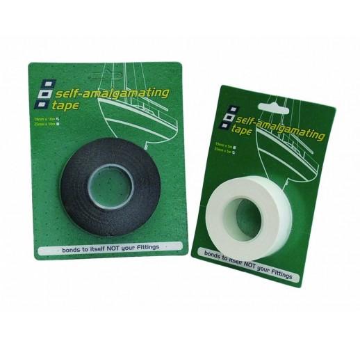 Self-amalgamating tape 19mm*5m