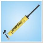 SL156C V-Tronix Emergency VHF Antenna