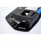 Spinlock Rig-Sense 5-8mm
