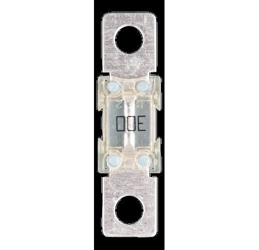 Mega-fuse 300A/58V