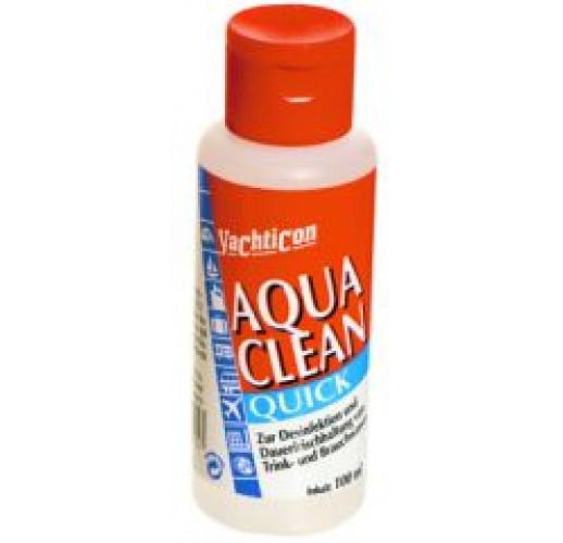 Yachticon Aqua Clean AC 1000 -quick- 100 ml