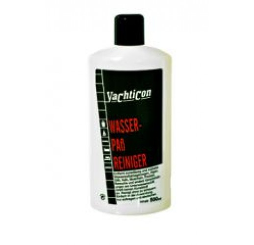 Yachticon Water Line Cleaner 500 ml