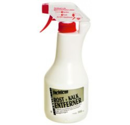 Yachticon Rust and Lime Remover 500 ml