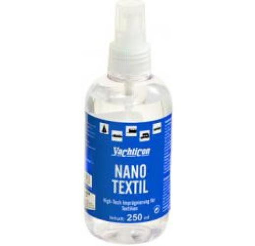 Yachticon Nano Textile 250 ml