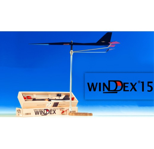 Windex 15 - Wind Direction Indicator